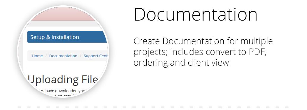 TITAN - Project Management System - 6